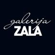 Galerija Zala